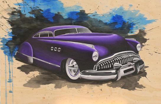 49 custom buick_1.jpg