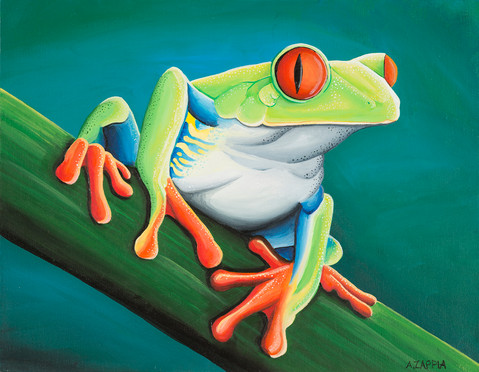 frog-sm.jpg