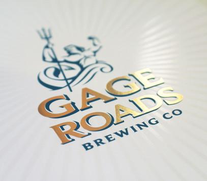 Gage roads brochure