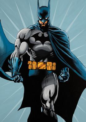 Batman-sm.jpg