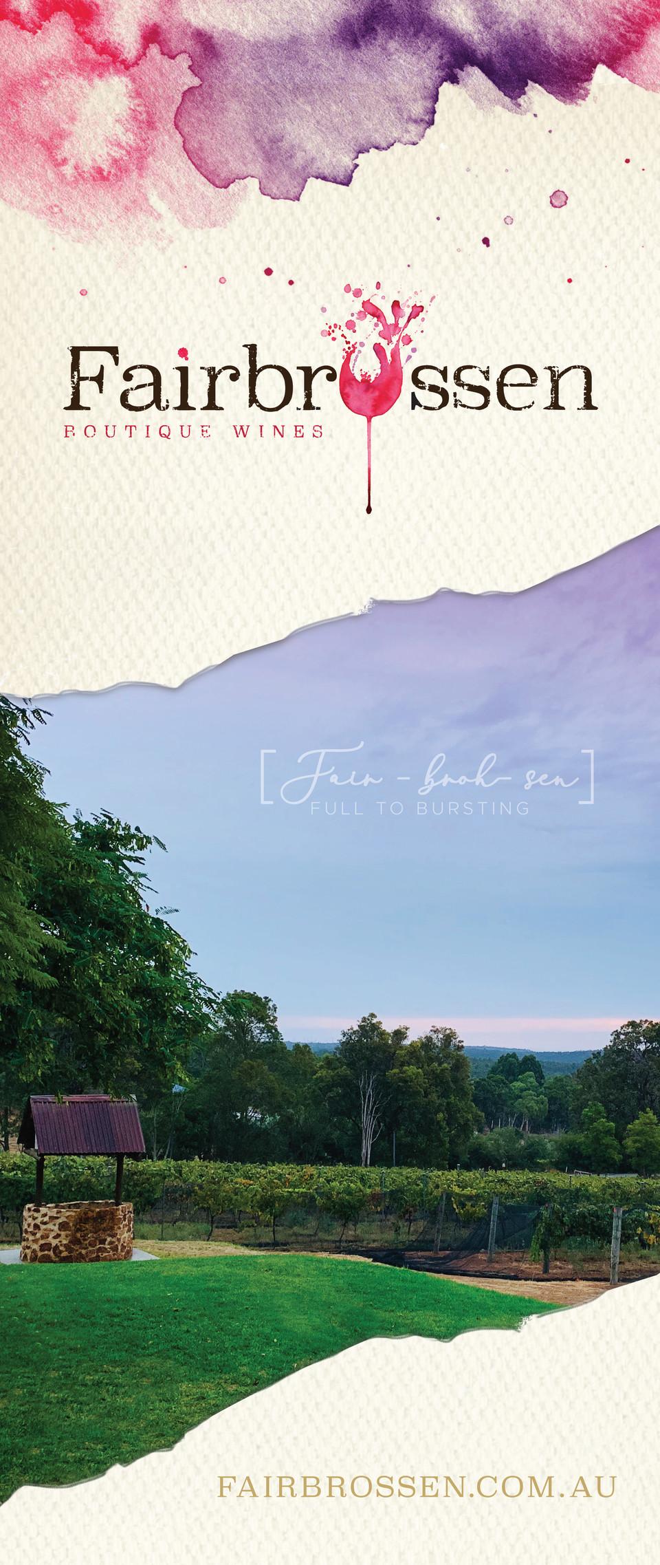fairbrossen banners_Page_2.jpg