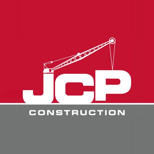 JCP Construction