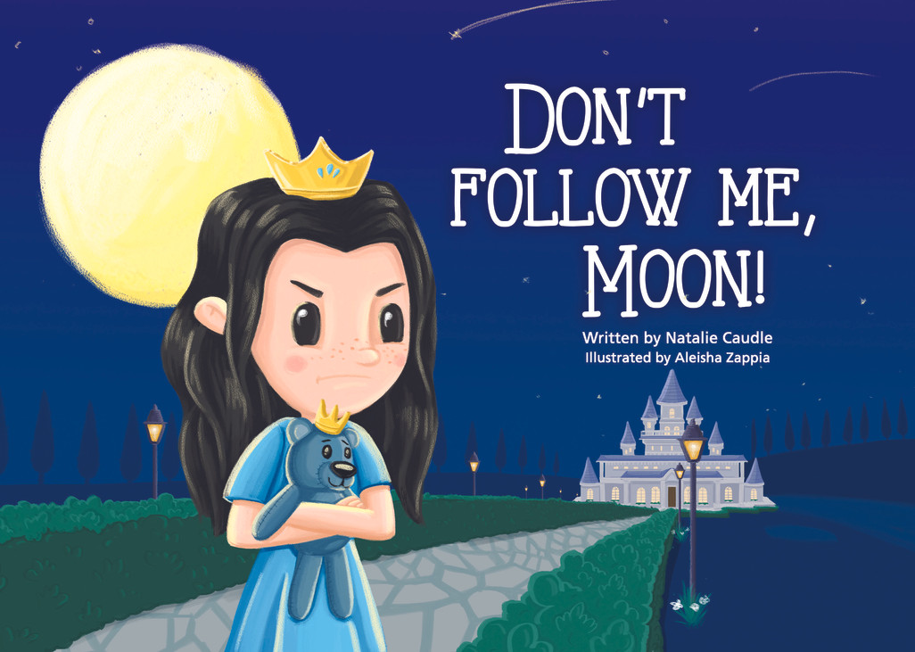 Dont follow me moon cover_pages_HR_Page_
