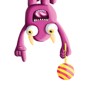 PINK MONSTER.png