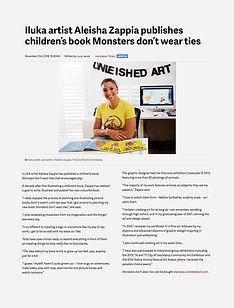 leish-monsters article.jpg