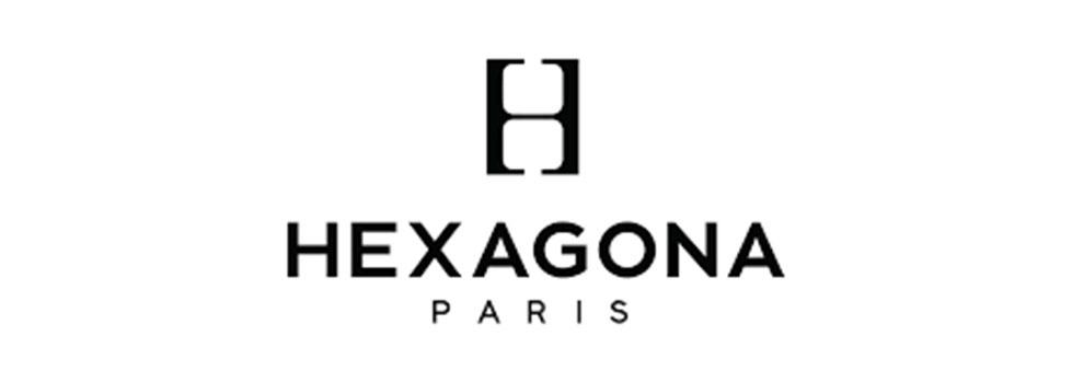 exagona.png