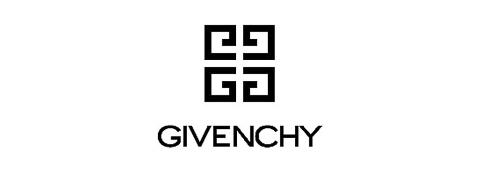 givenchy-logo-communication.jpg
