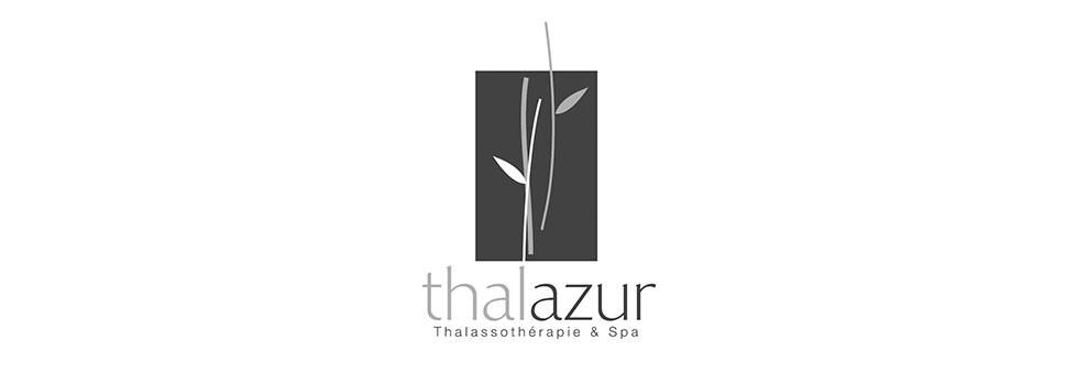 logo-Thalazur-Ile-Rousse.jpg