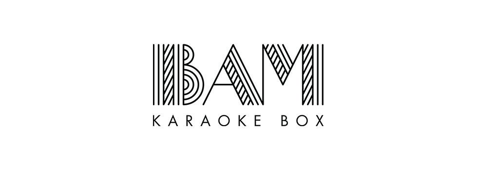 Logo+BAM.png