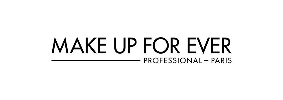 makeupforever.png