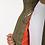 Thumbnail: Mens Puffy Vest