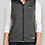 Thumbnail: Women's Northface Vest