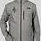 Thumbnail: Mens Northface Jacket