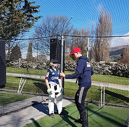 Private Coaching (2).jpg