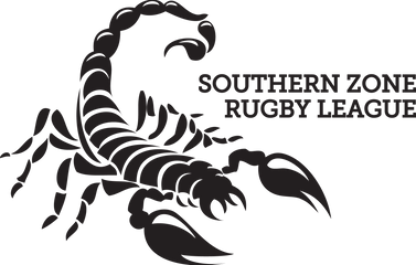 Scorpions Logo FINAL_V1.png