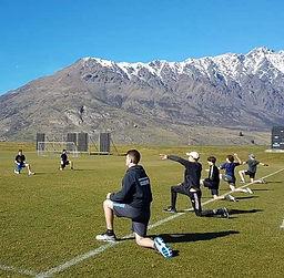 Academy Throwing.jpg