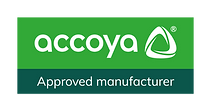 Accoya_Affiliate mark_Approved manufactu