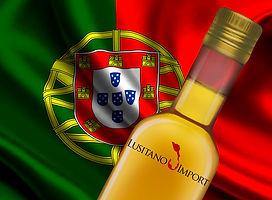 bandeira-de-portugal com azeite.jpg