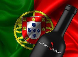 vinho portugues.jpg