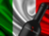 vinhos italianos.jpg