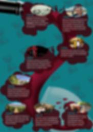 infografico_história_lusitano_import_300