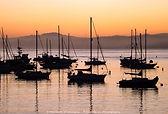 Monterey, CA Harbor May 1, 2017.jpg