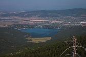 Liberty Lake - Signal Peak Trails 07-31-2012.jpg