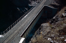 Fisher River Bridge 02 10-24-1970