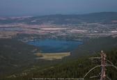 Liberty Lake - Signal Peak Trails 07-31-2012