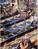 Cruise Ship Sun Deck - December 2012