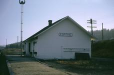 Fortine 11-24-1970