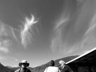 Lake Chelan Grump 06-28-2016