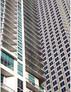 Downtown Miami - December 2012