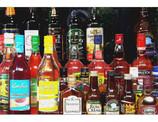Jamaican Rum - December 2012