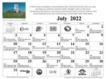 2022 RRofMT Calendar July Text