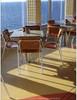Cruise Ship Dining Room - December 2012