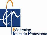 logo FEP lourd.jpg