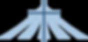 logo-v1.4.png