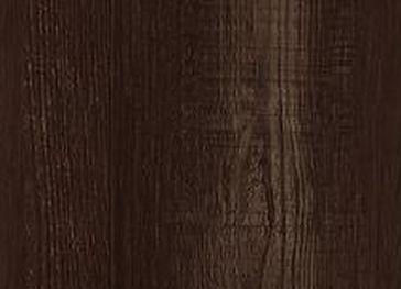 javawood_vinyl_flooring.jpg