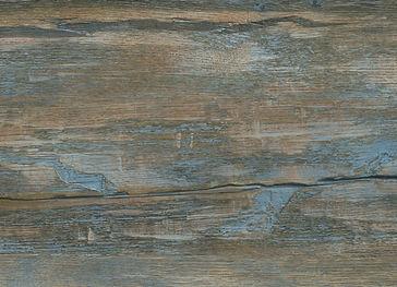 oceana_vinyl_flooring.jpg