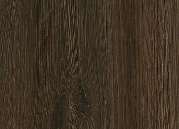 chelsea_vinyl_flooring.jpg