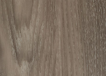 concord_vinyl_flooring.jpg