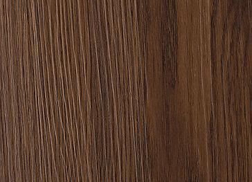 hedgewood_vinyl_flooring.jpg
