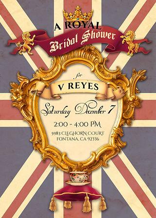 Bridal Shower Invite 4.jpg