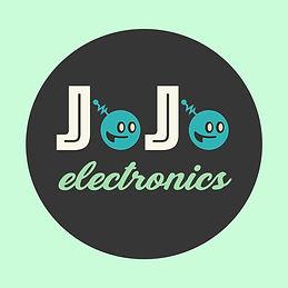 JoJo Logo 2.jpg