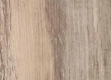 barbados_vinyl_flooring.jpg