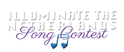 Netherlands Song Contest Logo copy.png