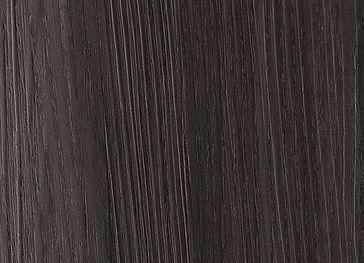 sultana_vinyl_flooring.jpg