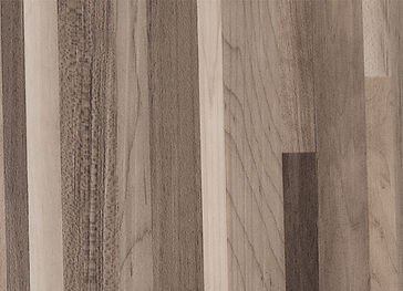 catalina_vinyl_flooring.jpg