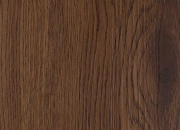 boxwood_vinyl_flooring.jpg